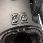 qeqewq 150x150 - Mazda RX-8 1.3 4dr