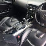 qqeewq 150x150 - Mazda RX-8 1.3 4dr