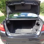 t54ttt 150x150 - BMW 5 SERIES 2.0 520d