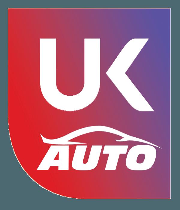 uk auto logo - Contactez Ukauto pour importer votre prochain véhicule depuis l'Angleterre.