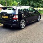 12 150x150 - Honda Civic 2.0 i-VTEC Type R Hatchback RHD Conduite a Droite