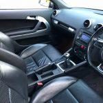 12 7 150x150 - Audi S3 2.0 TFSI Quattro RHD Conduite a Droite
