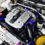 123 1 150x150 - Nissan Skyline R34 2.5 GTT