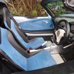 133 150x150 - Lotus Elise 1.8 2dr S2 RACETECH RHD Conduite a droite