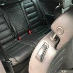 14 1 150x150 - Volkswagen Golf 2.0 TFSI GTI RHD Conduite a Droite