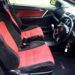 16 150x150 - Honda Civic 2.0 i-VTEC Type R Hatchback RHD Conduite a Droite