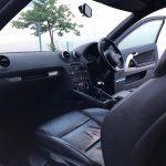 166 150x150 - Audi S3 2.0 TFSI Quattro RHD Conduite a Droite
