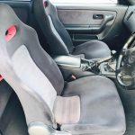 2 16 150x150 - Nissan Skyline R33 2.6 GTR Turbo V SPEC RHD Conduite a Droite