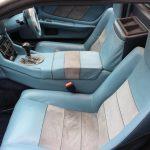 2 6 150x150 - Lotus Esprit 2.2 Turbo Edition Limiter RDH Conduite a Droite