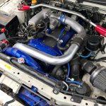 233 150x150 - Nissan Skyline R34 2.5 GTT Turbo RHD Conduite a Droite