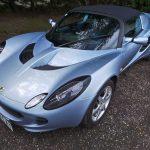 23324 150x150 - Lotus Elise 1.8 2dr S2 RACETECH RHD Conduite a droite