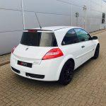 3 15 150x150 - Renault Megane 2.0 T Renaultsport F1Team R26 RHD Conduite A Droite