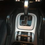 3 16 150x150 - Porsche Cayenne 4.8 GTS Tiptronic S RHD Conduite a Droite