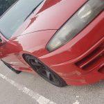 3 3 150x150 - Nissan Skyline GTST 95 2.5 Turbo RHV Conduite a Droite