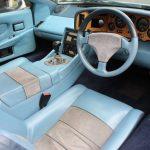 3 5 150x150 - Lotus Esprit 2.2 Turbo Edition Limiter RDH Conduite a Droite