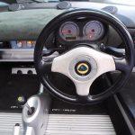 323 3 150x150 - Lotus Elise 1.8 2dr S2 RACETECH RHD Conduite a droite