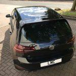 33 1 150x150 - Volkswagen Golf 2.0 R 5DR 300hp RDH Conduite a Droite