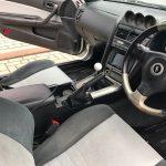 3323 150x150 - Nissan Skyline R34 2.5 GTT