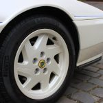 4 6 150x150 - Lotus Esprit 2.2 Turbo Edition Limiter RDH Conduite a Droite