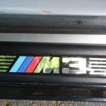 4 7 150x150 - BMW M3 E46 SMG2 RHD Conduite a Droite