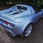43334 150x150 - Lotus Elise 1.8 2dr S2 RACETECH RHD Conduite a droite
