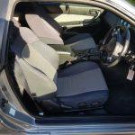 5 3 150x150 - Nissan skyline r34 gtt 2.5 turbo RHD Conduite a Droite