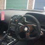 5 4 150x150 - Nissan Skyline GTST 95 2.5 Turbo RHV Conduite a Droite
