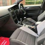 5 9 150x150 - Volkswagen Golf 2.0 R 5DR 300hp RDH Conduite a Droite