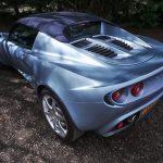 544 1 150x150 - Lotus Elise 1.8 2dr S2 RACETECH RHD Conduite a droite