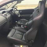 544 2 150x150 - Renault Megane 2.0 T Renaultsport F1Team R26 RHD Conduite A Droite