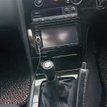 6 2 150x150 - Nissan Skyline GTST 95 2.5 Turbo RHV Conduite a Droite