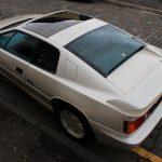 6 3 150x150 - Lotus Esprit 2.2 Turbo Edition Limiter RDH Conduite a Droite