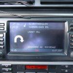 6 4 150x150 - BMW M3 E46 SMG2 RHD Conduite a Droite