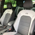 6 6 150x150 - Volkswagen Golf 2.0 R 5DR 300hp RDH Conduite a Droite