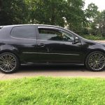 656 150x150 - Volkswagen Golf 3.2 V6 R32 4MOTION RHD Conduite a Droite