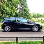 656 2 150x150 - Honda Civic 2.0 i-VTEC Type R Hatchback RHD Conduite a Droite