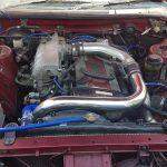 7 1 150x150 - Nissan Skyline GTST 95 2.5 Turbo RHV Conduite a Droite