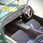 77 150x150 - Caterham Seven Classic 1.6 RHD Conduite a Droite