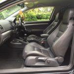 8 1 150x150 - Volkswagen Golf 3.2 V6 R32 4MOTION RHD Conduite a Droite