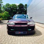 9 150x150 - Nissan Skyline R33 2.5 GTST Turbo