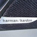 media 1 1 150x150 - BMW M3 E46 SMG2 RHD Conduite a Droite