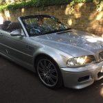 media 1 2 150x150 - BMW M3 E46 SMG2 RHD Conduite a Droite