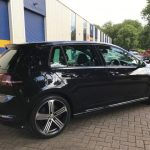 media 18 150x150 - Volkswagen Golf 2.0 R 5DR 300hp RDH Conduite a Droite