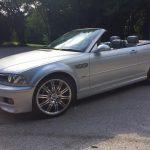 media 2 2 150x150 - BMW M3 E46 SMG2 RHD Conduite a Droite