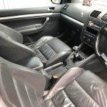 media 23 150x150 - Volkswagen Golf 2.0 TFSI GTI RHD Conduite a Droite