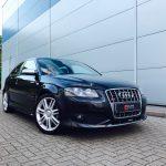 media 24 150x150 - Audi S3 2.0 TFSI Quattro RHD Conduite a Droite