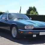 media 26 150x150 - Jaguar XJS 4.0 RHD CONDUITE A DROITE
