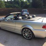 media 3 1 150x150 - BMW M3 E46 SMG2 RHD Conduite a Droite