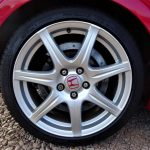 media 3 4 150x150 - Honda Civic 2.0 i-VTEC Type R RHD Conduite a droite