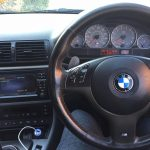 media 4 1 150x150 - BMW M3 E46 SMG2 RHD Conduite a Droite